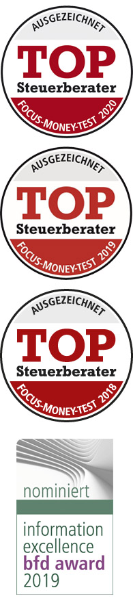 TOP Steuerberater 2020 2